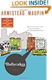 Babycakes (Tales of the City Series, V. 4)