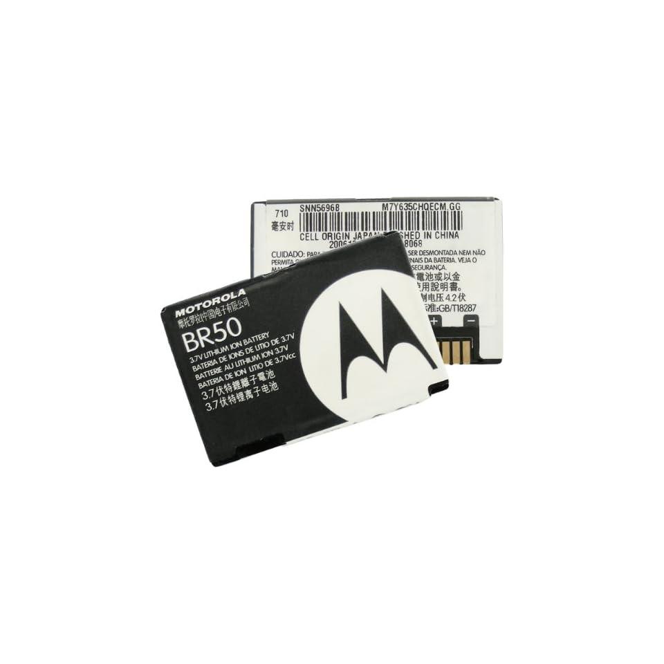 Motorola RAZR V3 Unlocked Phone with Camera, and Video Player  International Version with No Warranty (Magenta Pink)