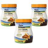 Aqueon Goldfish Color Enhancing Granules, 3-Ounce (3 Pack)