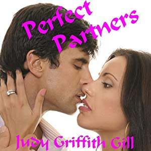 Perfect Partners Audiobook