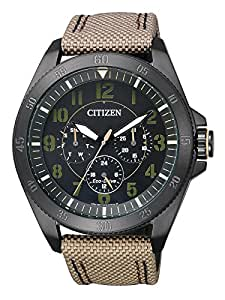 Citizen BU2035 05E