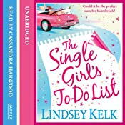 The Single Girl's To-Do List | [Lindsey Kelk]