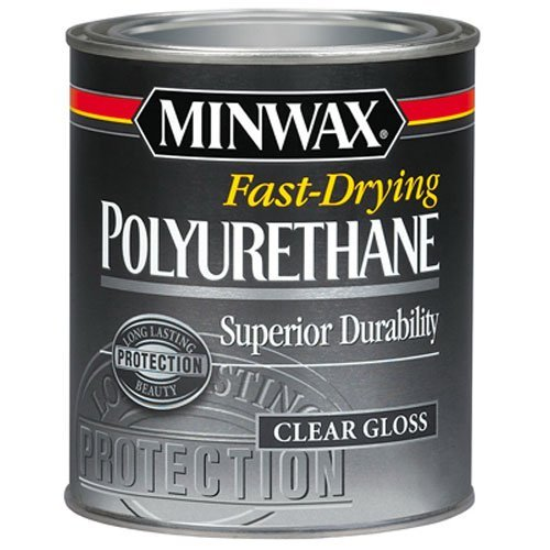 minwax-63000-fast-drying-polyurethane-clear-gloss-quart
