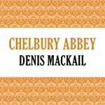 Chelbury Abbey   Denis MacKail