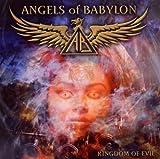 Kingdom of Evil by Angels of Babylon