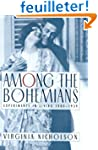 Among the Bohemians: Experiments in L...