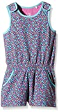 Kite Ditsy Playsuit-pantalones de peto Niños    Multicolor multicolor 7 años
