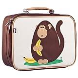 beatrix Dieter Monkey Lunch Box