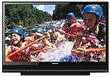 Panasonic PT-61LCZ70 61-Inch 1080p LIFI HDTV