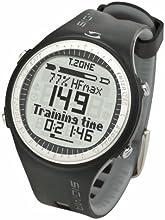 Comprar Sigma PC 25.10 - Reloj de pulsera con pulsímetro