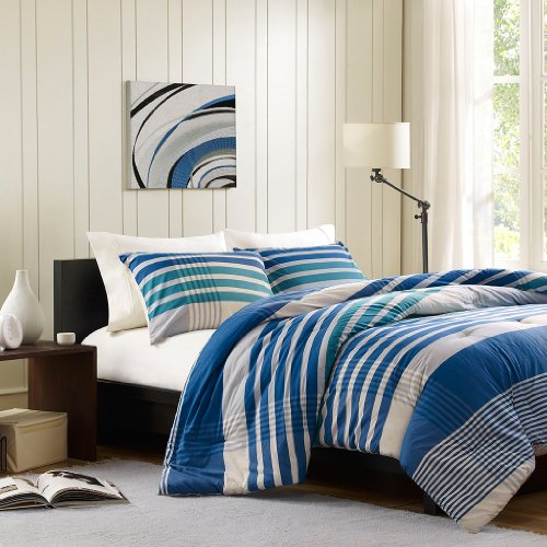 Urban Style Bedding front-1079048
