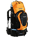 "AspenSport Trekkingrucksack Conquest, 70 Litervon ""AspenSport"""