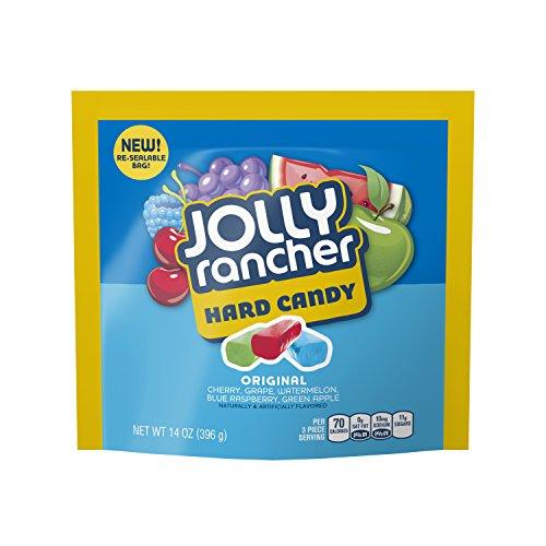 jolly-rancher-assorted-bulk-candies-400-g