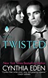 Twisted: LOST Series #2