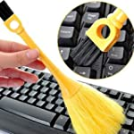 keepingup Computer Keyboard Cleaning...