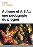 Autisme et a.b.a.