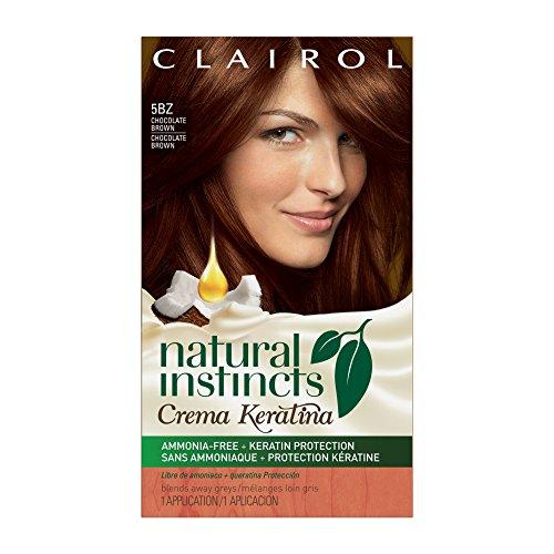 clairol-natural-instincts-crema-keratina-hair-color-kit-chocolate-brown-5bz-chocolate-creme