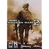 Call of Duty: Modern Warfare 2by Activision