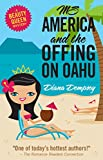 Ms America and the Offing on Oahu (Beauty Queen Mysteries Book 1) (English Edition)