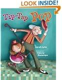 Tip-Tap Pop