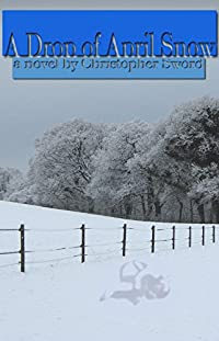A Drop Of April Snow by ebook deal