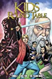 Kids of the Round Table TP