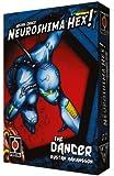 Neuroshima Hex: The Dancer Game