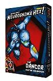 Portal - Neuroshima Hex VF : Army Pack - The Dancer