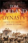 Dynasty: The Rise and Fall of the Hou...