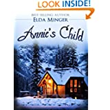 Annies Child ebook