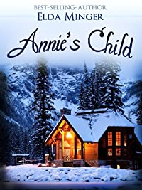 Annie's Child by Elda Minger ebook deal