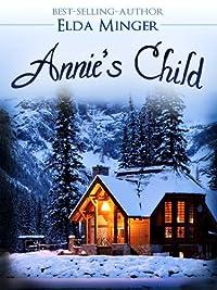 Annie's Child by Elda Minger ebook deal