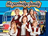 The Partridge Family Season 2