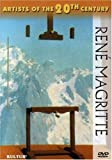 Artists of the 20th Century: Rene Magritte [Import]