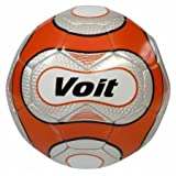 Voit 63-31335 Voit Reflect Soccer Balls Deflated