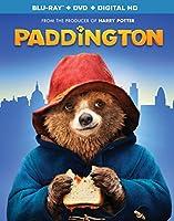 Paddington [Blu-ray] by ANCHOR BAY