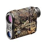 Leupold Rx-1600i Tbr/W With Dna Laser Rangefinder Mossy Oak Break-Up Country Ole
