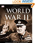 World War II: The Definitive Visual G...