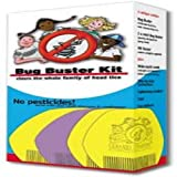 BUG Buster Kit 1StPZN: 2295620