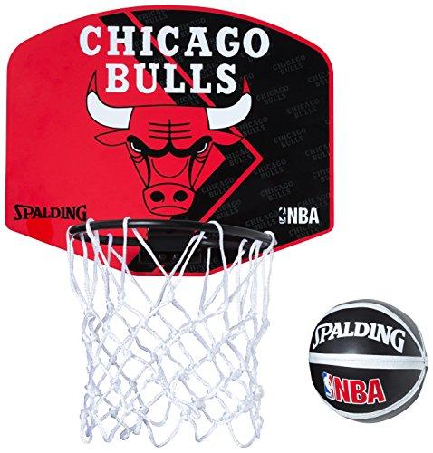 spalding-chicago-bulls-panier-dinterieur