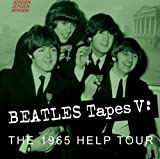 img - for Beatles Tapes 5: The 1965 Help Tour (Beatles) book / textbook / text book