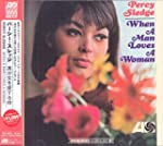 When A Man Loves A Woman (Japanese At...