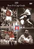100 Best Fa Cup Goals [DVD]