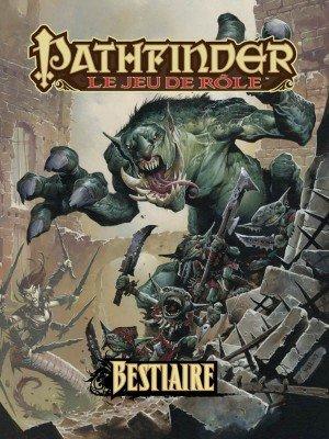 blackbook-editions-pathfinder-jdr-bestiaire