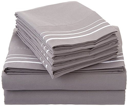 luxor-treasures-super-soft-light-weight-wrinkle-resistant-sheet-set-with-3-line-embroidery-in-gift-b