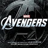 The Avengers (OST)