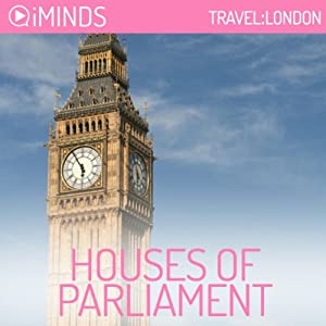 Houses of Parliament Audiobook