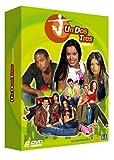 echange, troc Un, dos, tres : L'intégrale saison 5 - Coffret 6 DVD