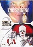 echange, troc Ca / Shining (Mini Serie-2 premiers épisodes) (Collection Double Séance)