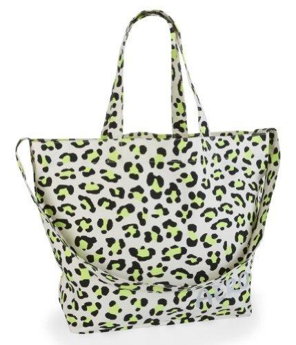 aeropostale-tote-bag-fashion-tote-bag-off-white-leopard-print-by-aeropostale